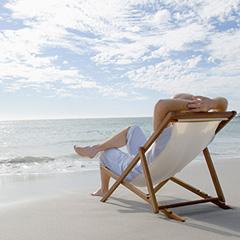 beach-stress-free