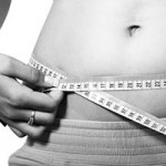 Can You Use Acupuncture for Weight Loss?